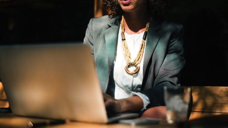 Pipedrive un CRM pour les PME